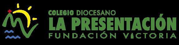 Colegio Diocesano La Presentación