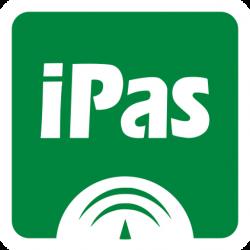 iPasen para los boletines informativos